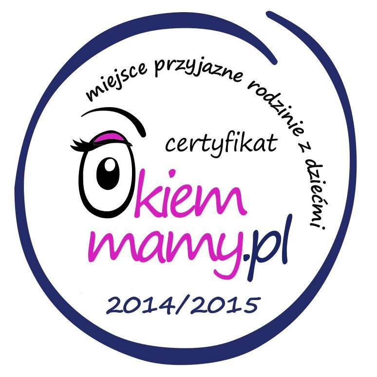 Certyfikat_2014-2015